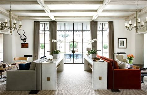 home interior design orlando interior design atlanta free interior design winter park