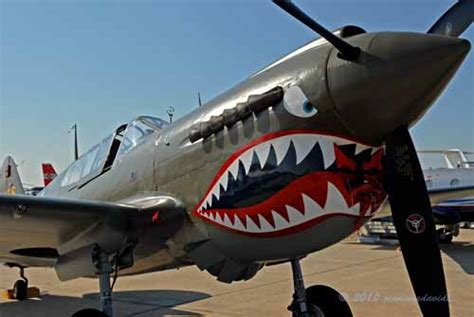 Topi Trucker The Ultimate Fighter 31ve shark s teeth a gallery of planes with bite hush kit