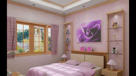 desain kamar perempuan dewasa desain cantik kamar tidur untuk perempuan dewasa youtube