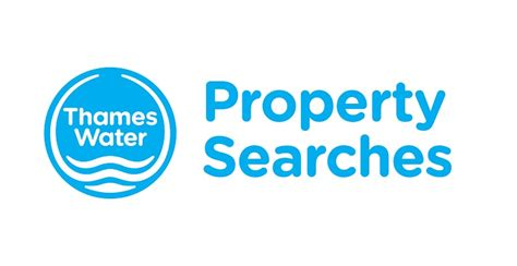 Thames Water Asset Search 2016 Year In Review Today S Conveyancer