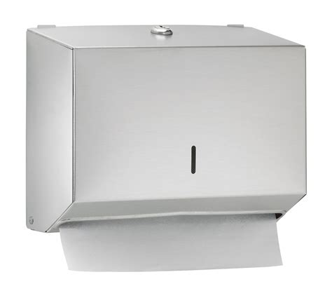 ana white kitchen cabinet door organizer paper towel 100 diy paper towel dispenser ana white kitchen