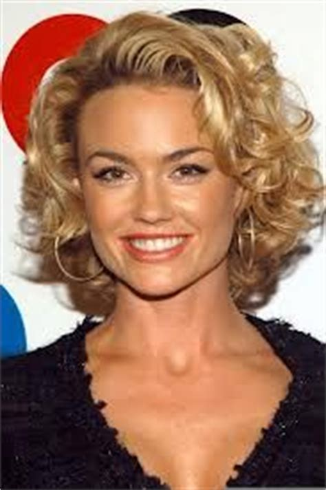 chicago haircut cary kelly carlson pictures images photos images77 com