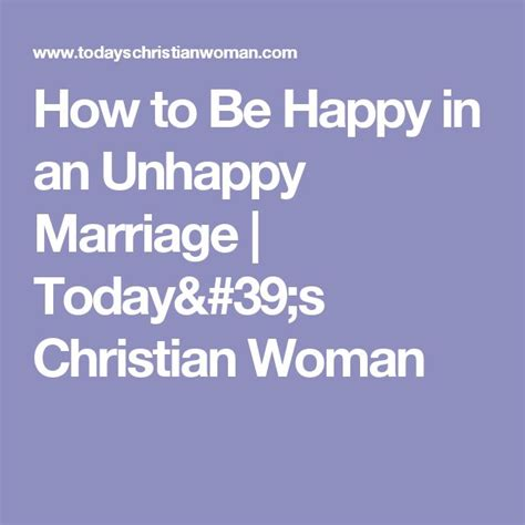 divorce is better than an unhappy marriage best 25 unhappy marriage ideas only on