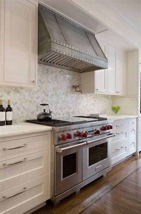 herringbone kitchen backsplash 71 exciting kitchen backsplash trends to inspire you home remodeling contractors sebring