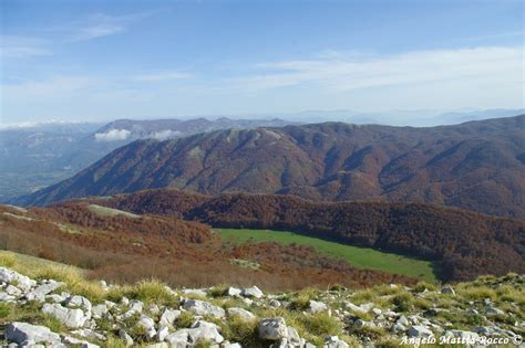 monte parma on line italian mountains page 7