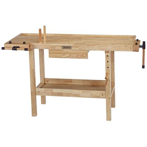workshop benches uk draper carpenters wood garage workshop work bench