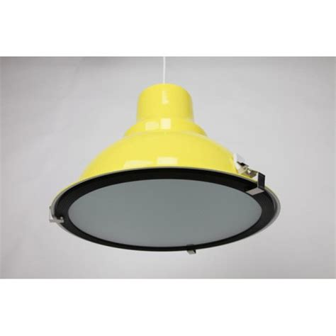 yellow pendant lights aeolus 1 light pendant in luminous yellow temple webster