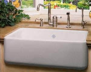 Farmhouse Porcelain Kitchen Sink Image Result For Http Www Vanarbourdesign Images Kitchens1 Cabinetry04 Jpg