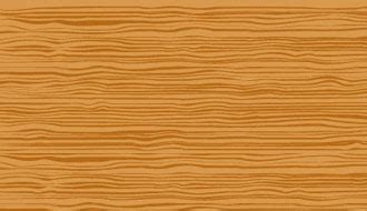 wood pattern illustrator download illustrator wood pattern catalog of patterns