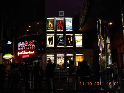 cineplex rathburn cineplex cinemas mississauga cinema mississauga on yelp