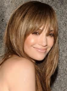 hair color for medium skin medium skin tones skin tones shapes etc