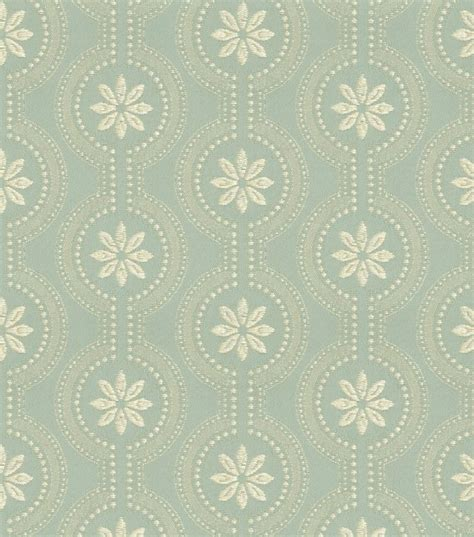 Waverly Home Decor Waverly Upholstery Fabric Chantal Vapeur Home Home