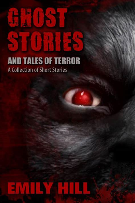 themes in ghost stories paranormal theme continues as kindle book in a story set