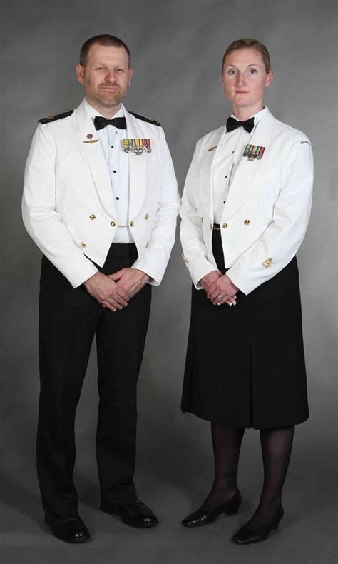 placement of medals on army dress mess uniform placement of medals on army dress mess uniform