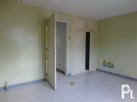 2 Bedroom Apartments For Rent In by 2 Bedroom Apartment For Rent Naga City For Sale In