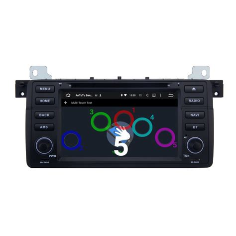 best stereo best buy car stereo canada best buy car stereo combo