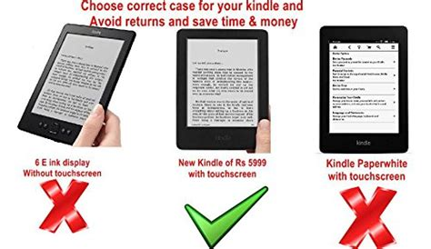 win a kindle glare free all new kindle reader glare free touchscreen