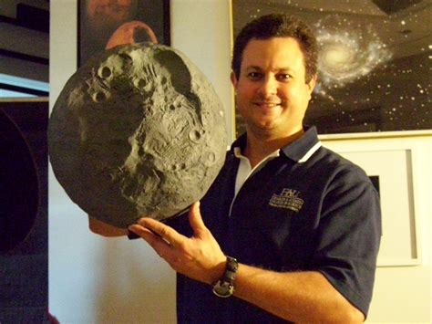 How To Make A Paper Mache Planet - paper mache planet mercury pics about space