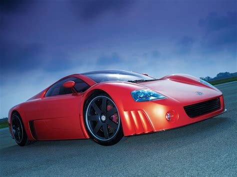 volkswagen supercar sports car 2001 volkswagen super car image