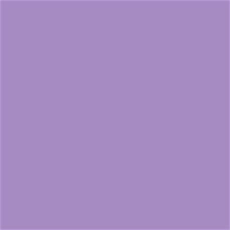 lilac color lilac solid color queen comforter