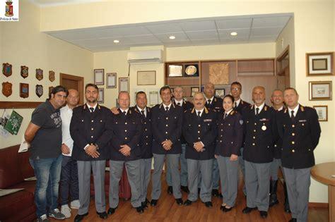permesso di soggiorno torino polizia di stato torino stranieri