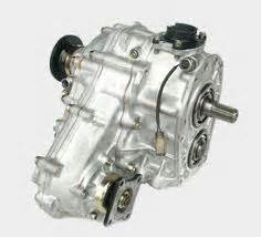 Dodge Transfer Rebuilt Dodge Ram Transfer Discounted At