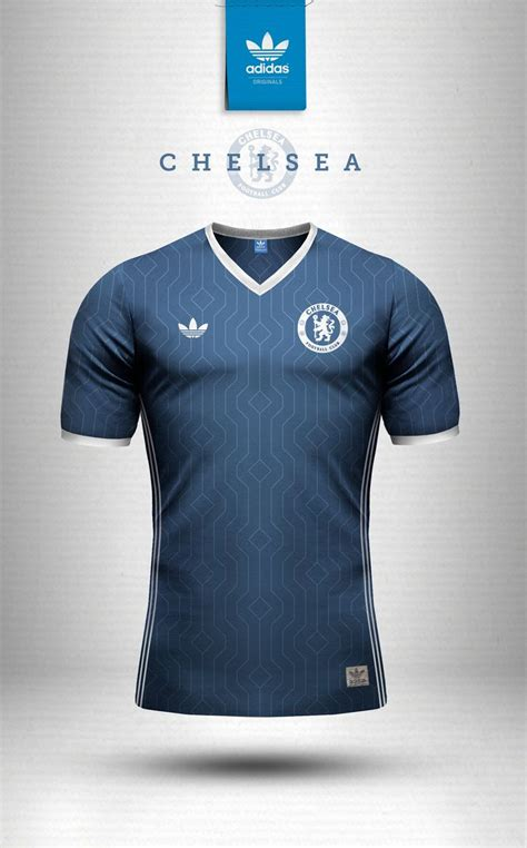 design sports jersey online india 91 best football design kits images on pinterest