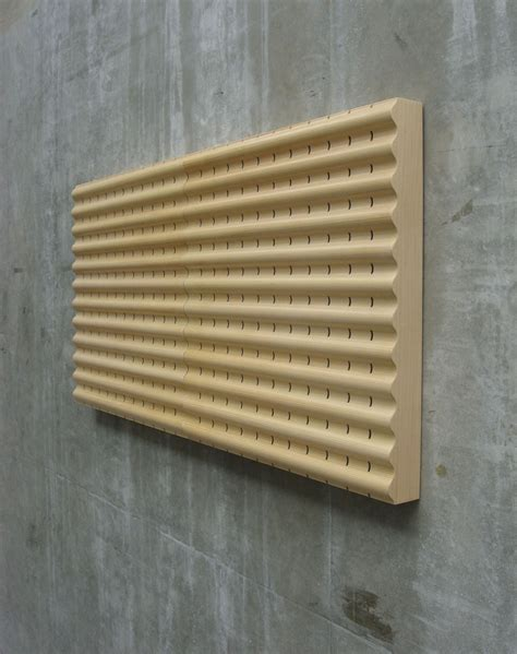 Century Plywood by Jetson Green New Corrugated Fsc Plywood By Corelam