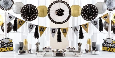 themes of the college dropout boy graduation party ideas graduation party themes and