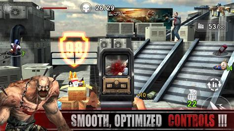 download mod game zombie assault sniper zombie assault sniper mod money
