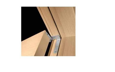 cerniere a scomparsa per porte interne stunning cerniere a scomparsa per porte interne photos