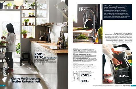 küchen katalog k 252 che wei 223 design