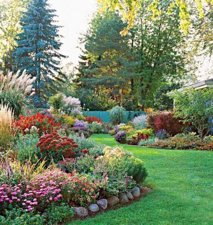 Beautiful Backyard Garden 35 Beautiful Backyards Gardens Beautiful And Backyards