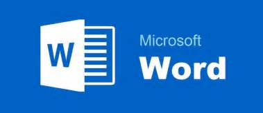 Office Word 65 Keyboard Shortcuts Microsoft Word That Makes You More