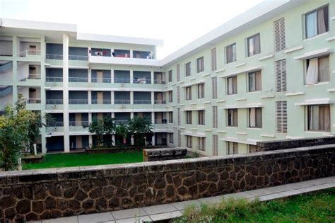 Symbiosis College Pune Mba Fees by Symbiosis Institute Of Business Management Sibm Pune