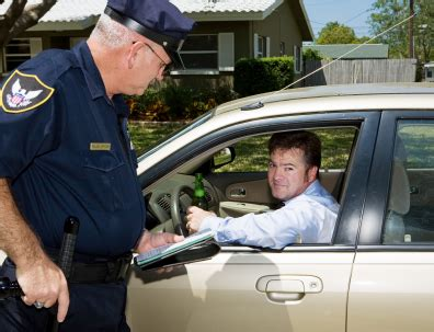 Will You Get A Dui If You Go To Detox by Knowing Your Rights If You Get Pulled On Suspicion Of