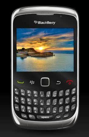bb curve 3g 9300 official os 500912 berryreview blackberry curve 3g gets official tech ticker
