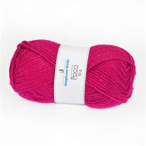 beste badezimmermatten badezimmermatten pink gt jevelry gt gt inspiration f 252 r die