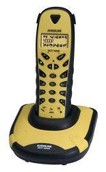 werkstatt telefon widerstandsf 228 higes dect telefon f 252 r schmutzige umgebungen