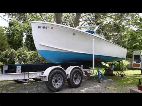 youtube bottom paint boat boating how to videos youtube