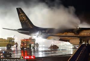 officials powerless  stop passenger planes carrying