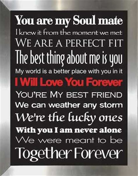 love you your best friend and true love on pinterest
