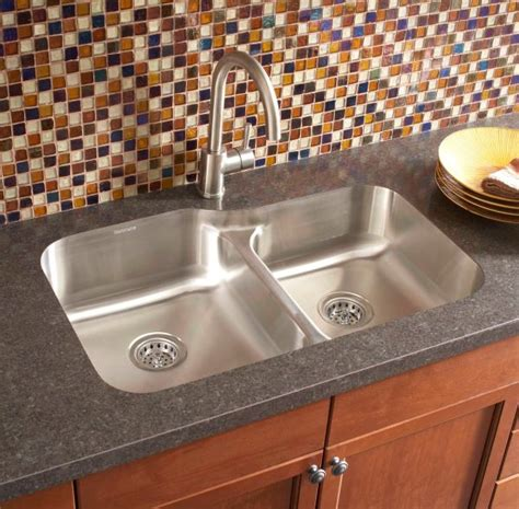 How To Cut A Countertop For A Sink by 1000 Images About Undermount Sinks And Formica 174 Laminate