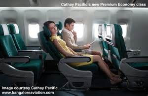 Room And Board Comfort Sleeper Pacific S New Premium Economy And International Economy