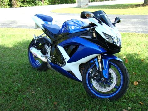 Suzuki Gsxr 600 Sale Rv Parts 2008 Suzuki Gsxr 600 For Sale Atv Utvs Boats Golf