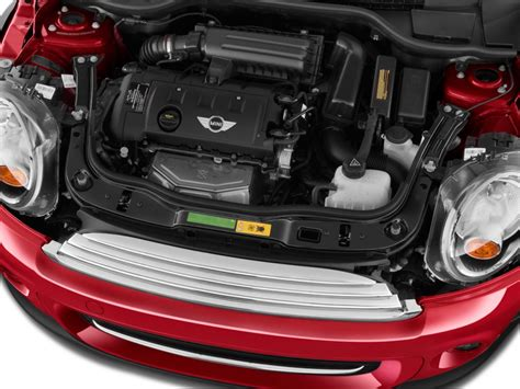 how does a cars engine work 2012 mini cooper clubman free book repair manuals image 2012 mini cooper 2 door coupe engine size 1024 x 768 type gif posted on september
