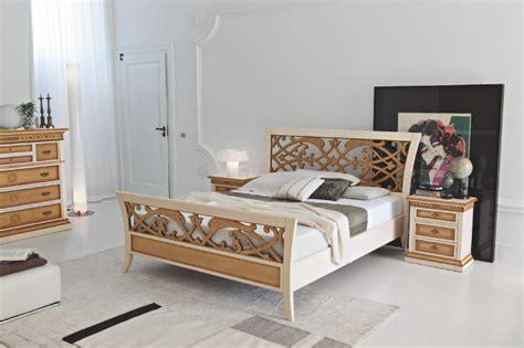 calabrese mobili camere da letto reggio calabria