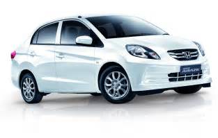 honda brio amaze price honda amaze honda amaze price review honda amaze diesel