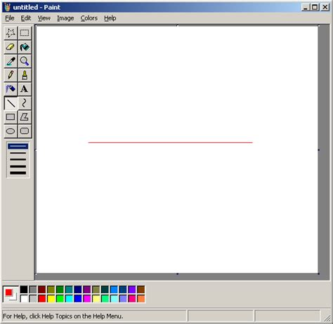 100 ms paint color code how to edit u0026 enhance screenshots in ms paint best 25