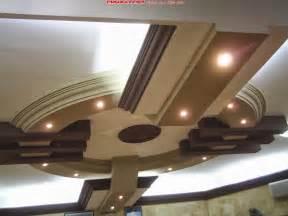 false ceiling lighting ideas exclusive false ceiling designs for living room